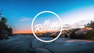 LU2VYK - Hold On (feat. Madison Gold)