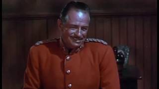 Форт Возмездие (1953)