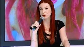 Vanessa de Oliveira no Superpop - Melhores Momentos da ex-garota de programa