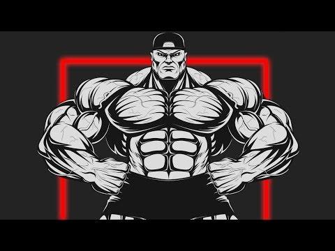 Download Vertilizar Best Hard Rock Gym Workout Music Mix