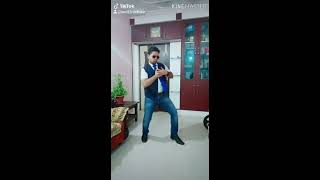 Dance on- Tumse o hasina kav mohabaat na maine karni thi  SUPERHIT SONG OF MANNA DEY। HINDI PATRIOTIC SONG। FULL SONG APNE LIYE JIYE TO KYA। #PRABHATHSHANKER | YOUTUBE.COM  #EDUCRATSWEB