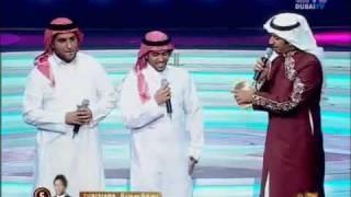 تحميل اغاني نجم الخليج مودي و غيث ينسى & تنحط عالجرح MP3