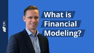What is Financial Modeling?