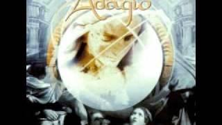 Adagio - Seven Lands of Sin