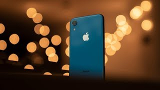 Apple iPhone XR - The Best iPhone for the Money!