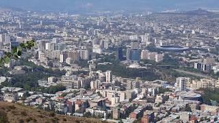 Tbilisi / Тбилиси / Грузия /Georgia