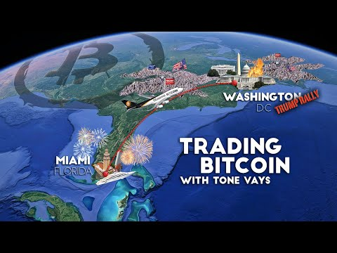Training in trading in Canada
