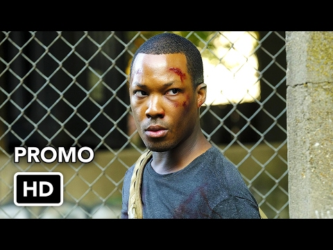 24: Legacy 1.02 (Preview)