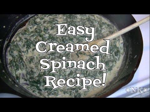 Berdeng sopas recipe para sa slimming