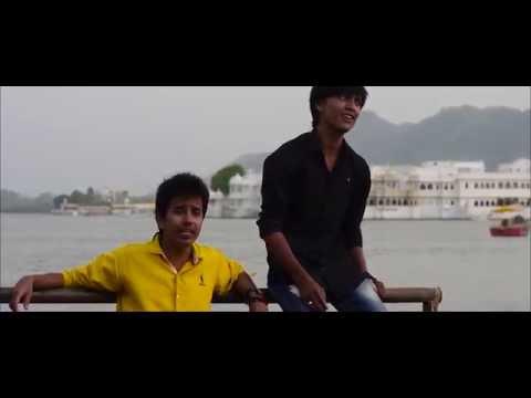 Ilahi cover song 2016