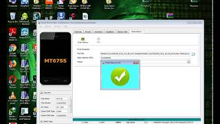 how to root lenovo k5 note android 6-0 - मुफ्त ऑनलाइन