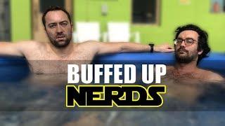 Buffed Up Nerds - Week 9 - Chilling Out | Viva La Dirt League (VLDL)