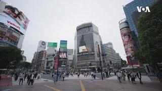 日本全國解除緊急狀態 推出新經濟刺激計劃