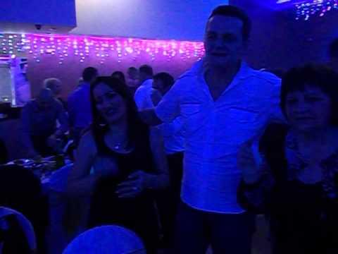 Video Restoran- GRAND- 26.12 2015 god.