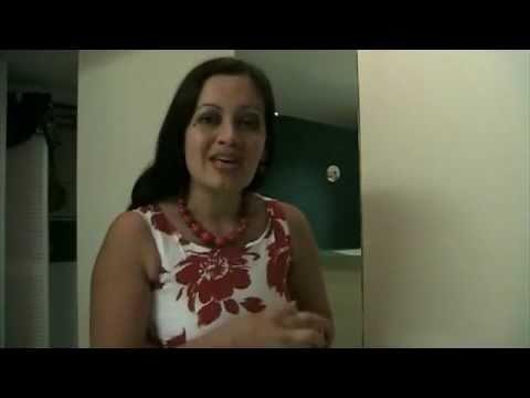 Veure vídeoSíndrome de Down: Lenguaje de señas. Lección 2.