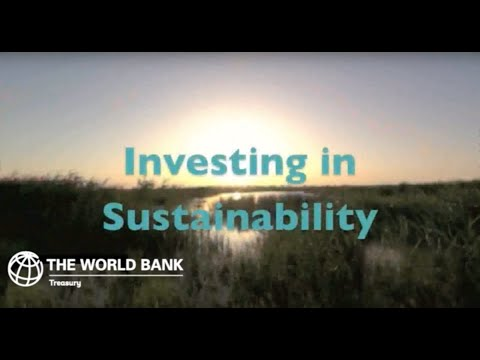mp4 Investment World Bank, download Investment World Bank video klip Investment World Bank