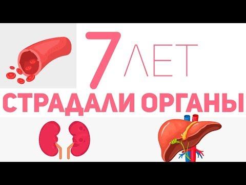 Diferenciāldiagnozes hipertensiju un slimības
