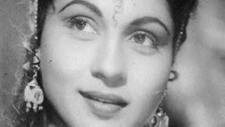Taaron Bhari Raat Hai Lata Mangeshkar Film Pakshiraj Music