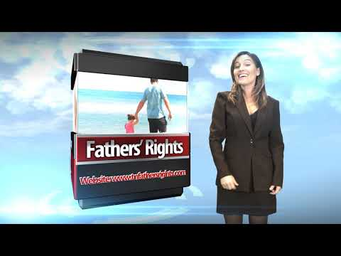 Lawyer in Tennessee (615) 804-6684 - Video
