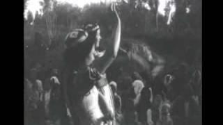DJ Valer - Рио-Рита