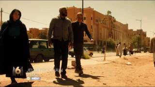 Bande annonce M6 #3 (VF)