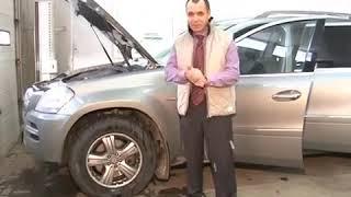 Дельные советы автолюбителям при холодной погоде!