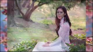Nắng Xuân - Ca Sĩ Ngọc Lan - Lời Việt Nhạc Sĩ Phạm Duy