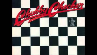 Chubby Checker - Rock It to Me Rudy