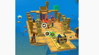 Idle Arks - Gameplay Android, iOS #16