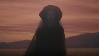 Louise Lemón   Egyptian Darkness