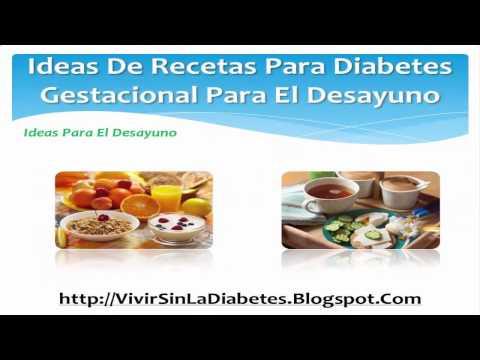 ¿Qué es la intolerancia a la glucosa