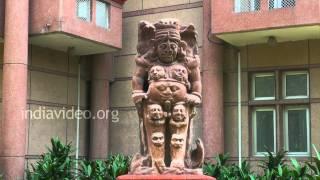 Replica Museum, New Delhi