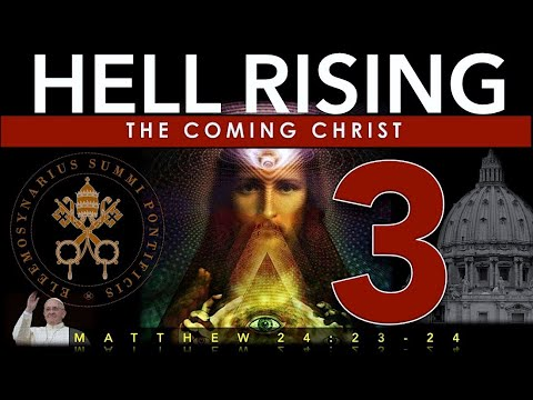 Hell Rising 3 Part 1