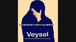 Veysel (Hicab)
