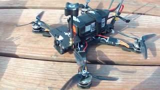 ft 270 flite test - मुफ्त ऑनलाइन वीडियो