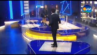 Ahmed Fahmy - Dayman Waheshny / أحمد فهمي - دايما وحشنى