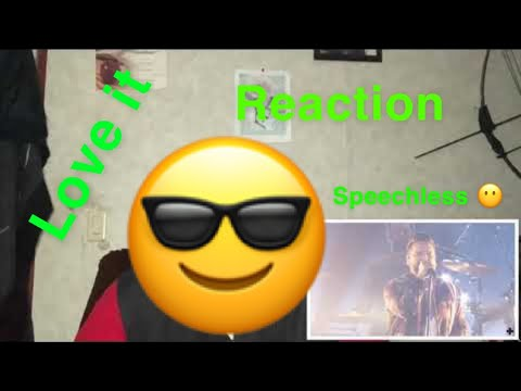 Dan + Shay feat. Tori Kelly - Speechless |Billboard Music Awards 2019| I love them (Reaction)