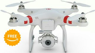 Drone Hindi How To Get Drones For Free Giveaways 2018