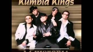 """KUMBIA KINGS  """"CONTIGO"""""""