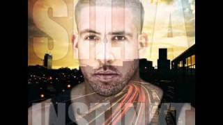 Silla - Süchtig (feat. Bizzy Montana, Nicone & Navigator)