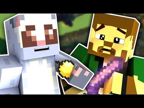 Minecraft | THEY ATTACKED US!! | Speed UHC