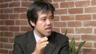 Preview熊野英生氏:アベノミクスの先にある日本の姿とは