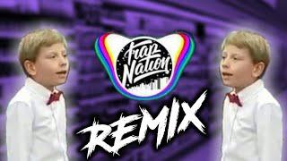 yodeling remix (Electro)   niño del walmart