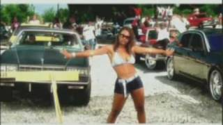Betcha Cant Do It Like Me Music Video by D4L