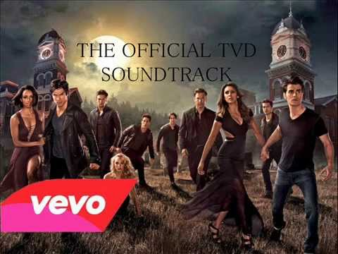 Hunger - Ross Copperman (Official TVD Finale Soundtrack)