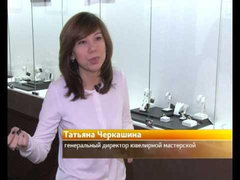 Препараты повышения потенции украине