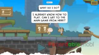 POPTROPICA: THE 7 SHARDS