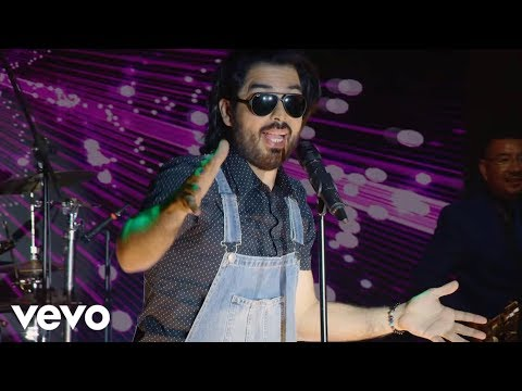 Chico Che Chico - Macorina