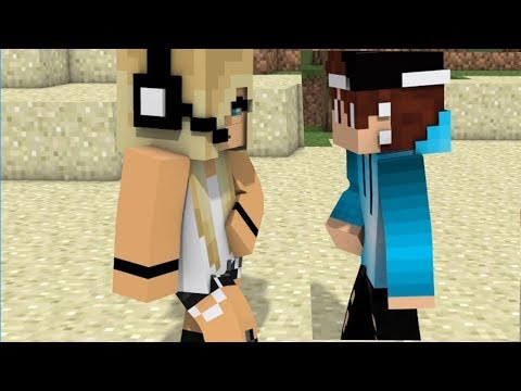 Download minecraft songs like a girl psycho girl