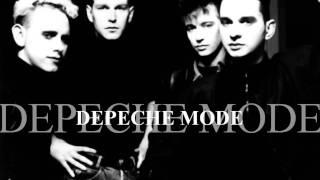 Work It Out - Vince Clarke & Depeche Mode Feat. Richard Butler